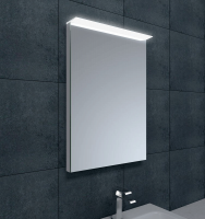 Elnero LED Mirror 400mm (17998)