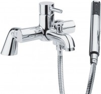 Twyford Bath Shower Mixer Tap (12785)