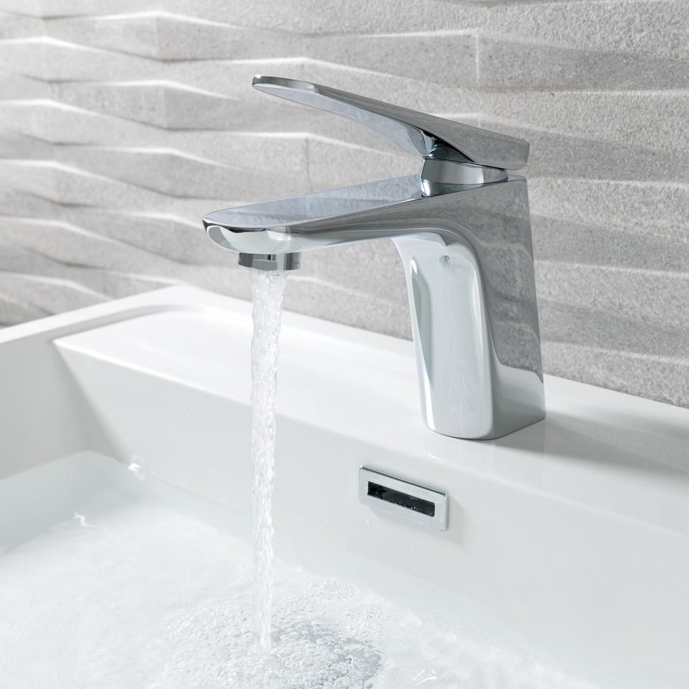 Kiri basin mixer american standard colony shower faucet