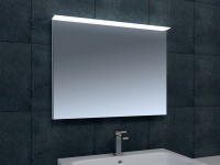 Elnero LED Mirror 800mm (18000)