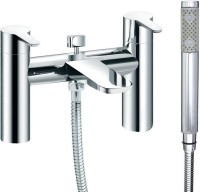 Jericho Bath Shower Mixer Tap (12773)