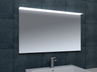 Elnero LED Mirror 1200mm (18001)