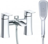 Citrus Waterfall Bath Shower Mixer Tap (12790)