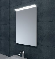 Elnero LED Mirror 600mm (17999)