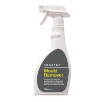 Rocatex Mould Remover 500ml (22628)