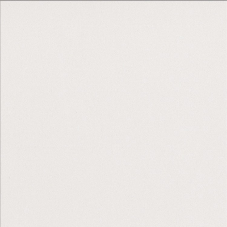 Ultra White Porcelain Tile 600 x 600mm (22238)