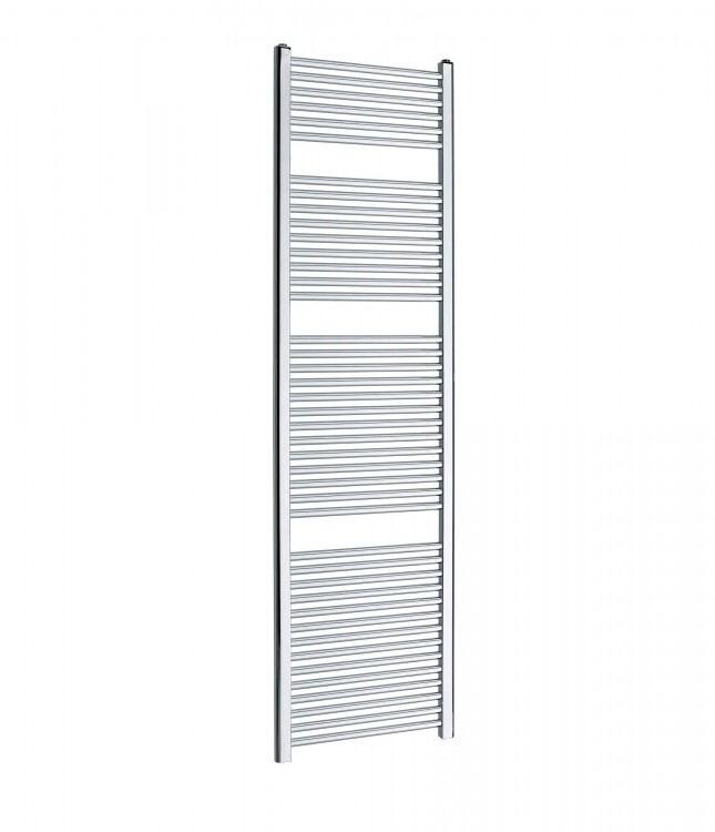 Easy Heated Towel Rails (1780mm x 500mm) (12673)