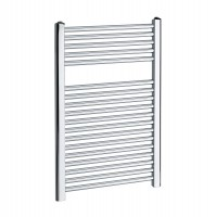 Easy Heated Towel Rails (780mm x 500mm) (12674)