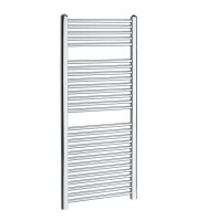 Easy Heated Towel Rails (1180mm x 500mm) (12672)