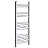 Easy Heated Towel Rails (1180mm x 400mm) (15007)