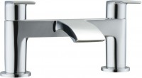 Tear Bath Filler Tap (14934)