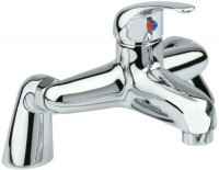 Odell Bath Filler Tap (12783)