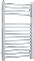 Vest 800 Designer Heated Towel Rail (12685)