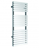 Hambrook 1200 Heated Towel Rail (12681)
