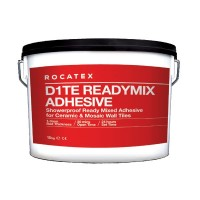 D1TE Readymix Adhesive (22599)