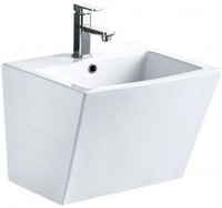 Spey Wall Hung Basin (12737)