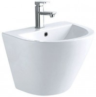 Oscar Wall Hung Basin (12727)