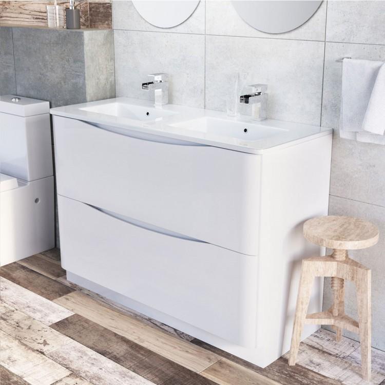 White gloss bathroom vanity unit 2018 jeep grand cherokee headlights