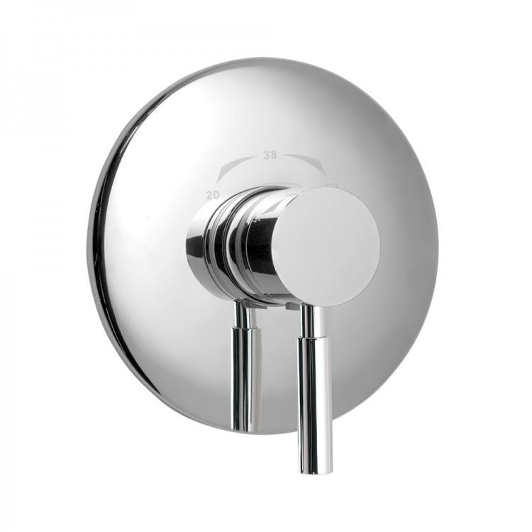 Alterna shower valve best mini grease gun