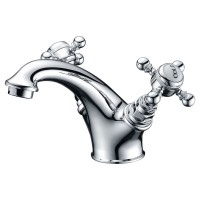 Grosvenor Basin Mono Tap (22525)