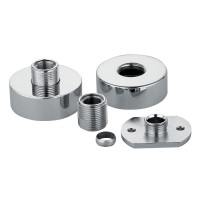 Round Easy Fitting Kit (15055)