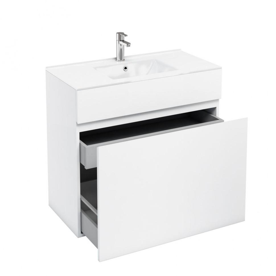 Toilet and sink vanity unit 900mm aluminium cutting disc 115mm