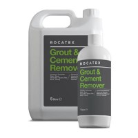 Rocatex Grout & Cement Remover 1 litre (22626)