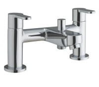 Charvil Bath Shower Mixer Tap (17822)