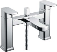 Venture Bath Shower Mixer Tap (14938)